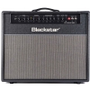 Blackstar HT Club 40 MkII 6L6 Guitar Amplifier
