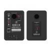 Mackie CR3-X Creative Reference Series 3″ Multimedia Monitors (Pair)