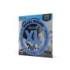 D′Addario XL-EJ-21 electric guitar strings 12-52