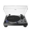 Audio Technica LP140XP Direct-Drive Professional DJ Turntable