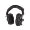 Beyerdynamic DT100 (16 Ohm) closed headphones, black