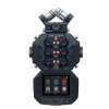 ZooM H8 digital recorder