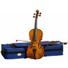 Stentor SR-1038-P2 15,5″ viola outfit (with bow and case)