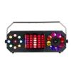 American DJ BOOM BOX FX2 4 in 1 LED DMX light effect