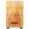 Kala KP SP Maple Cajon with cover