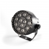 Flash LED PAR 36 12x3W UV spotlight