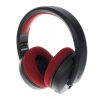 Focal Listen Professional closed back headphones