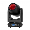 ADJ Focus Beam LED - moving light - moving head