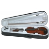 GEWA (PS402215) Viola 40,8 cm set (B-STOCK)