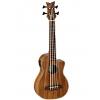 Ortega CAIMAN-BS-GB bass ukulele