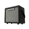 Nux Mighty 8BT electric guitar amplifier