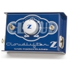 Cloud Microphones Cloudlifter CL-Z Mic Activator microphone preamp