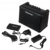 Blackstar Super FLY Bluetooth Pack combo