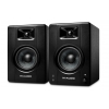 M-Audio BX4 active monitor (pair)