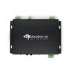 Black Box AV SoundClip 2 odtwarzacz instalacyjny, odtwarzanie plików za pomocą słuchawki Heavy Duty Handset