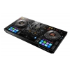 Pioneer DDJ-800 2-Channel DJ controller