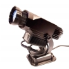 MLight Gobo A4RT 30W - logo projector with rotating gobo