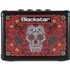 Blackstar FLY 3 Sugar Skull 2 Mini Amp Limited Edition combo guitar amp