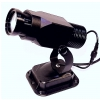 MLight Gobo A5S 15W gobo projector LED