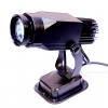 MLight Gobo A4S 30W gobo projector