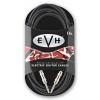 EVH Premium Guitar Cable 14′