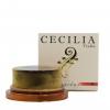 Cecilia Violin Sanctus rosin
