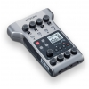 ZooM PodTrak P4 - Podcasting mixer