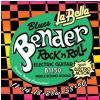 Bender 1150