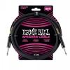 Ernie Ball 6072  kabel do kolumny gitarowej jack/jack 1,83 m