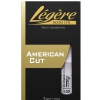 Legere American Cut 2 Tenor Sax reed