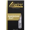Legere American Cut 2 1/4 Tenor Sax reed