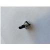 Yamaha V3750700 rotary encoder for 01V96, DM2000, DM1000, 02R96