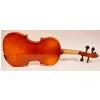 Ars Music 028 4/4 violin
