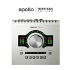 Universal Audio Apollo TWIN USB Heritage Edition interfejs USB 3.0