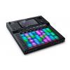 AKAI FORCE workstation / DJ controller