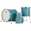 Dixon Cornerstone PODCSTM-422-01(QB) Shell Set drum kit