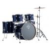 Dixon Spark PODSP 520 (CDB) drum kit