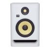 KRK RP7 Rokit G4 WN Active Studio Monitor - single