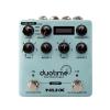 NUX NDD-6 Duotime Guitar Effect