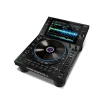 Denon DJ SC6000 PRIME Standalone Professional DJ Media Player