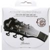 IBANEZ IACS61C Bronze Extra Light accustic strings