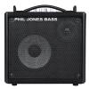 Phil Jones Bass M-7 Micro 7 50 Watt bass combo