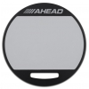 Ahead AHPDB training pad 14 ″ (two-sided)
