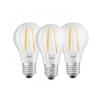 Osram LED Filament E27 6W=60W 806lm 4000K