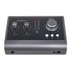 Audient iD14 MKII USB-C Audio Interface