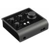 Audient iD4 MKII USB-C Audio Interface