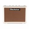 Blackstar FLY 3 Acoustic Mini Amp PACK combo