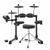 Alesis Debute Kit Electric Drum