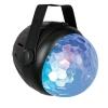 Showtec Bumper Stars - compact light star effects