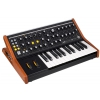 Moog SUBsequent 25  Analogue Synthesiser